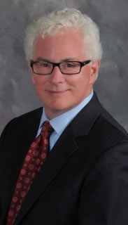 Attorney James Ianiri
